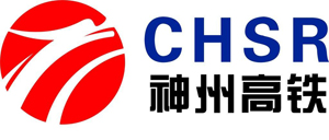 神州高铁某分公司再次选购赢咖4扭矩扳手应用于中国铁路
