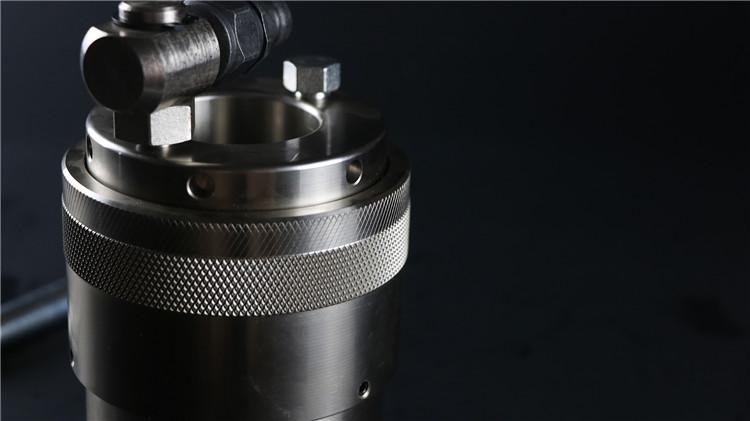 赢咖4液压螺栓拉伸器